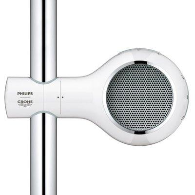 Aquatunes Bluetooth-luidspreker
