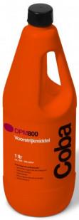 DPM800 Voorstrijkmiddel 1 liter