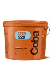 DTA220 tegellijm pasta 16kg
