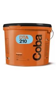 DTA210 tegellijm pasta 16kg