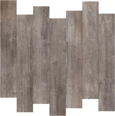 Vloertegel Soul Grey 25x150cm