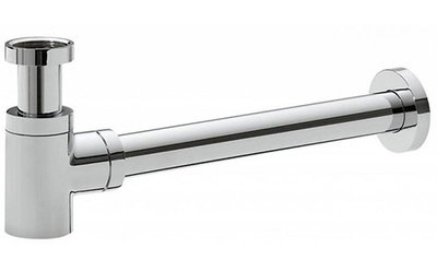 Design sifon Mini