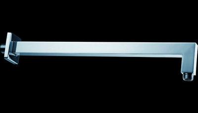 Muurbeugel SQUARE 40cm
