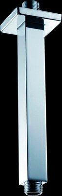 Plafondbeugel SQUARE 20cm