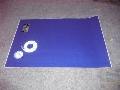 Spiegel verwarming 52 x 37cm