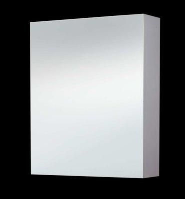 Spiegelkast 58cm