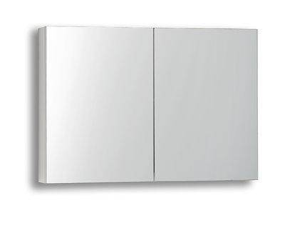 Spiegelkast 90cm