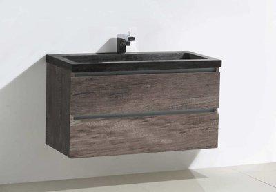 op zoek naar een voordelig badkamermeubel sanipower