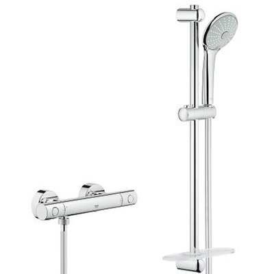 GROHE Grohth. 1000 Cosmopolitan M