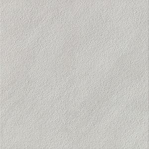 "Vloertegel ""Unik Pearl"" 60x60cm"