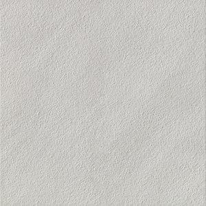 "Vloertegel ""Unik Pearl Str"" 60x60cm"