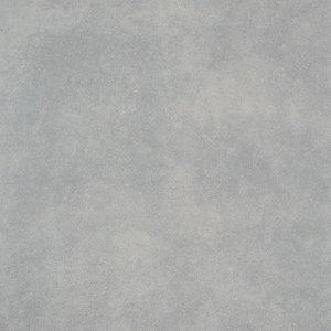 "Vloertegel ""Carnaby Grey"" 60x60cm"